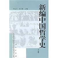 http://ec4.images-amazon.com/images/I/510e5MEm5jL._AA200_.jpg
