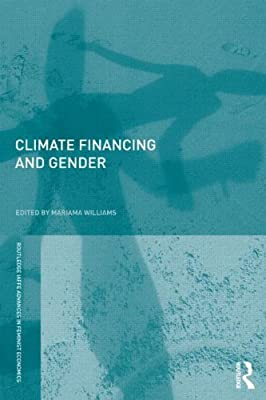 Gender and Climate Change Financing: Coming Out of the Margin.pdf