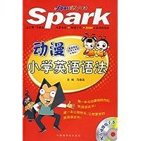 http://ec4.images-amazon.com/images/I/510eZ1FL7fL._AA200_.jpg