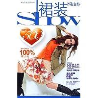 http://ec4.images-amazon.com/images/I/510es3QZ4kL._AA200_.jpg