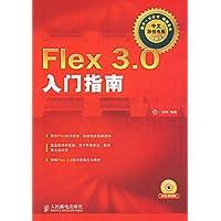 http://ec4.images-amazon.com/images/I/510fo8tqfVL._AA200_.jpg