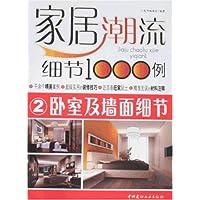 http://ec4.images-amazon.com/images/I/510ftMSRZbL._AA200_.jpg