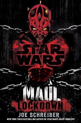 Lockdown: Star Wars.pdf