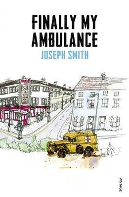 Finally My Ambulance.pdf