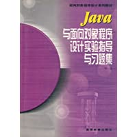 http://ec4.images-amazon.com/images/I/510iAC7KWuL._AA200_.jpg