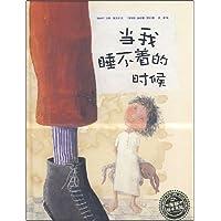 http://ec4.images-amazon.com/images/I/510iD9lGuML._AA200_.jpg