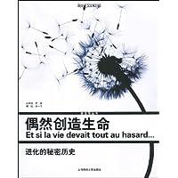 http://ec4.images-amazon.com/images/I/510ipgbJHeL._AA200_.jpg