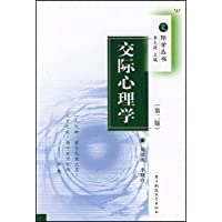 http://ec4.images-amazon.com/images/I/510jwMuIdrL._AA200_.jpg