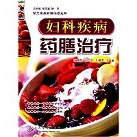 http://ec4.images-amazon.com/images/I/510kMPGNaFL._AA200_.jpg