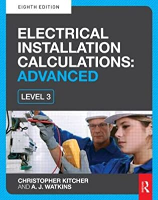 Electrical Installation Calculations: Advanced.pdf