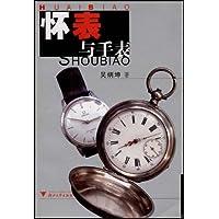 http://ec4.images-amazon.com/images/I/510lOB3DN7L._AA200_.jpg