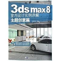 http://ec4.images-amazon.com/images/I/510lZkysWWL._AA200_.jpg