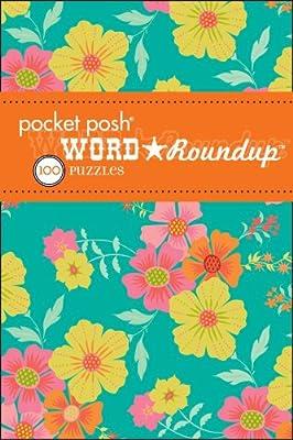 Pocket Posh Word Roundup 7: 100 Puzzles.pdf