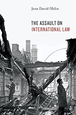The Assault on International Law.pdf