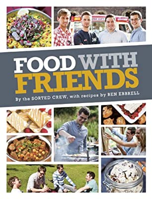 Food with Friends.pdf