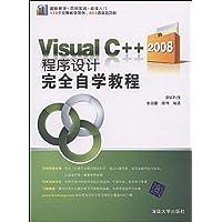 http://ec4.images-amazon.com/images/I/510nmd%2BmQmL._AA200_.jpg