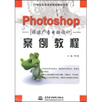 http://ec4.images-amazon.com/images/I/510nv7yqEBL._AA200_.jpg