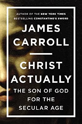 Christ Actually: The Son of God for the Secular Age.pdf