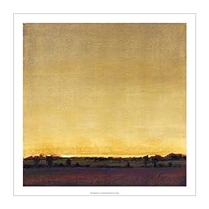 风景|景观风格|装饰画分类|装饰画|风景|艺术家谱|艺术|主题|艺术家