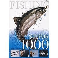http://ec4.images-amazon.com/images/I/510paUjzxhL._AA200_.jpg