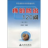 http://ec4.images-amazon.com/images/I/510plUJofQL._AA200_.jpg