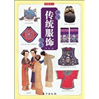 http://ec4.images-amazon.com/images/I/510qG80A%2BuL._AA200_.jpg