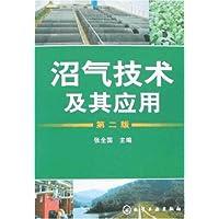 http://ec4.images-amazon.com/images/I/510qkNB7f8L._AA200_.jpg