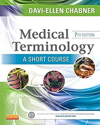 Medical Terminology: A Short Course.pdf