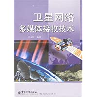 http://ec4.images-amazon.com/images/I/510rhcA8tCL._AA200_.jpg