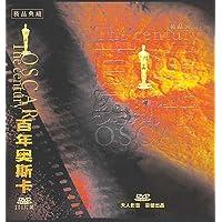 http://ec4.images-amazon.com/images/I/510s2e9mmPL._AA200_.jpg