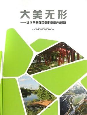 大美无形--现代景观在中国的融合与创新.pdf