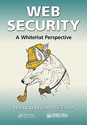 Web Security: A WhiteHat Perspective.pdf