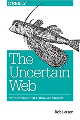 The Uncertain Web.pdf
