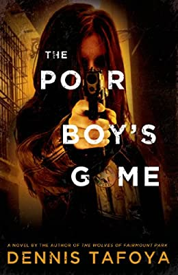 The Poor Boy's Game.pdf