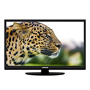 CHANGHONG 长虹LED42538E 42英寸超窄边LED电视 ¥1999
