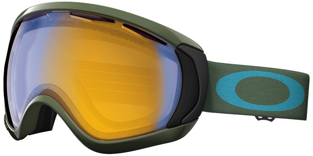 oakley inmate  oakley canopy sunglasses