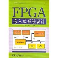 http://ec4.images-amazon.com/images/I/510wMNa2nLL._AA200_.jpg