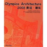 http://ec4.images-amazon.com/images/I/510yzZnPcTL._AA200_.jpg