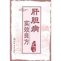 http://ec4.images-amazon.com/images/I/511-4Gna4GL._AA200_.jpg