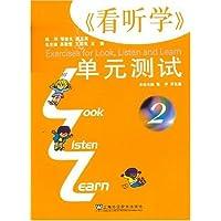 http://ec4.images-amazon.com/images/I/51102ovEbGL._AA200_.jpg