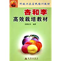 http://ec4.images-amazon.com/images/I/5111TvSAJGL._AA200_.jpg