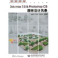 http://ec4.images-amazon.com/images/I/5112K10I1RL._AA200_.jpg