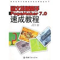 http://ec4.images-amazon.com/images/I/51134q0xwbL._AA200_.jpg