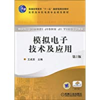 http://ec4.images-amazon.com/images/I/5113DhFl8LL._AA200_.jpg