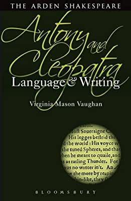 Antony and Cleopatra: Language and Writing.pdf