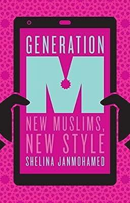Generation M.pdf
