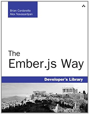The Ember.js Way.pdf