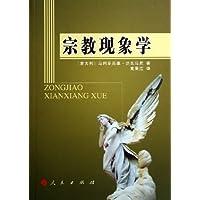 http://ec4.images-amazon.com/images/I/511A8KXHlIL._AA200_.jpg