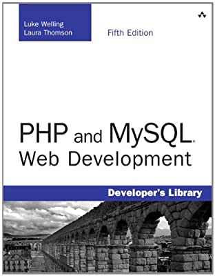 PHP and MySQL Web Development.pdf
