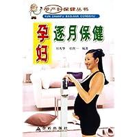 http://ec4.images-amazon.com/images/I/511BqFy%2BTwL._AA200_.jpg